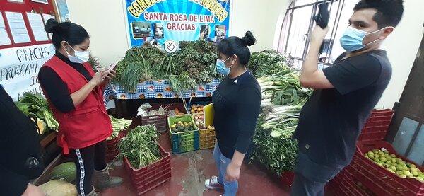 Mercado Santa Anita 08