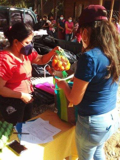 Historia Guatemala Claudia Fajardo 04