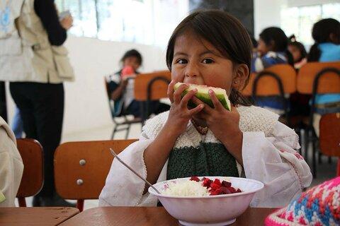 5 maneras en que la malnutrición le está costando a América Latina