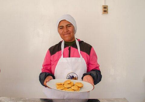 Lo que aprendimos en un proyecto para mejorar las compras locales en Bolivia
