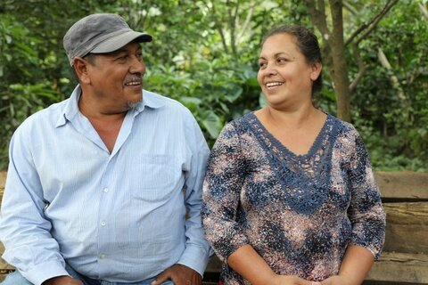 Promoviendo los derechos humanos y la equidad de género en Nicaragua