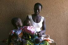 El Programa Mundial de Alimentos pronostica qué países serán puntos críticos del hambre en el 2020