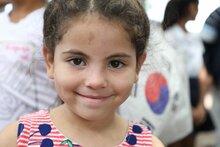 República de Corea contribuye con 3 millones de dólares para la merienda escolar de Nicaragua