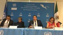 La doble carga de la desnutrición y la obesidad le cuestan miles de millones a América Latina, dice nuevo reporte