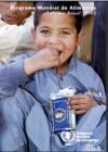 Informe Anual del Programa Mundial del Alimentos - 2005