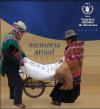 Bolivia - Memoria Anual 2005