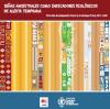 PERÚ: Señas ancestrales como indicadores biológicos de alerta temprana