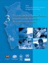 El Costo del Hambre en Bolivia