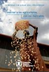 Compras en Aras del Progreso: Conectar a los agricultores con los mercados