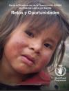 """Iniciativa Regional """"Hacia la erradicación de la desnutrición Infantil en América Latina y el Caribe"""": Retos y oportunidades"""
