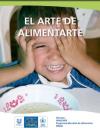 El Arte de Alimentarte: Cartilla para maestros