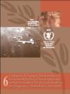 Evaluación de la seguridad alimentaria en las áreas afectadas por las inundaciones en Beni, Santa Cruz, Cochabamba y Chuquisaca --Fenómeno de La Niña 2008