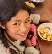 Análisis Costo - Beneficio en Bolivia