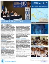 Buenas Prácticas en América Latina y el Caribe