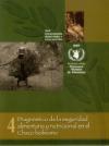 Diagnóstico de la seguridad alimentaria y nutricionalen el Chaco boliviano