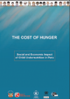PERU: The Cost of Hunger