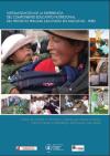 PERU: Cambio de actitudes en promotores y madres para mejorar la salud y nutrición usando la metodología de educación para adultos