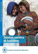 Juntos contra el hambre