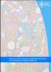 Estudio sobre el alza de precios, mercados e inseguridad alimentaria en Centroamérica: Capítulo Guatemala