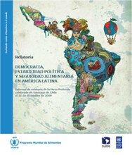 Chile - Informe de relatoría de la Mesa Redonda