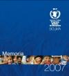 Memoria Anual Bolivia 2007